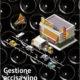 gestione accisa vino