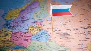 Ecommerce Spedizioni Russia