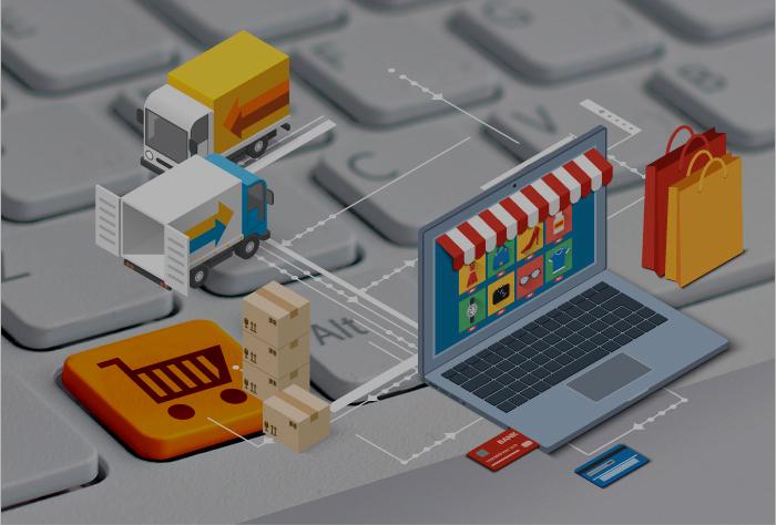 secom-logistica-per-e-commerce