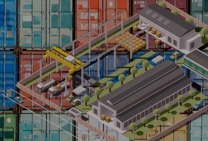 secom-logistica-trasporti-deposito-doganale